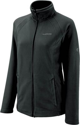Craghoppers Women's Madigan Interactive Jacket