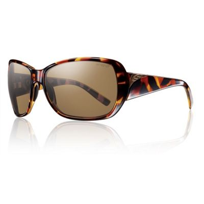 Smith Shorewood ChromaPop Polarized Sunglasses