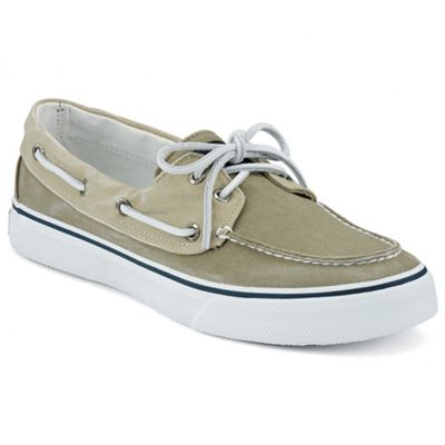Sperry Men's Bahama 2 Eye Shoe