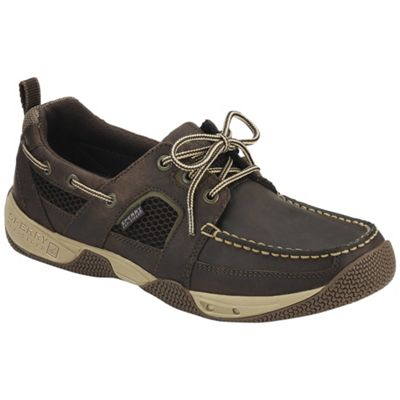 Sperry Men's Sea Kite Sport Moc Shoe