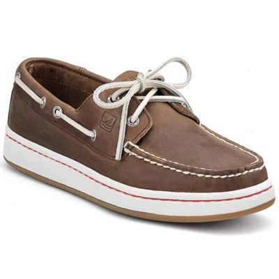 Sperry Men's Sperry Cup 2 Eye Shoe