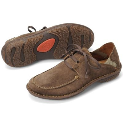 Born Footwear Men's Bagley Shoe