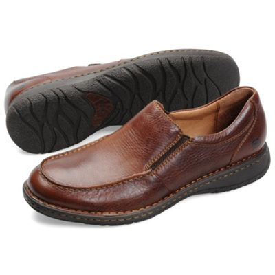 Born Footwear Men's Sherman Shoe