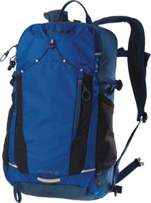 Marmot Ignition 30 Pack