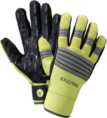 Marmot Jib Session Glove