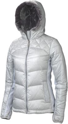 Marmot Women's Larkspur Jacket