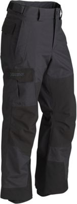 Marmot Men's Lifty Pant