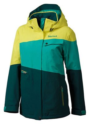 Marmot Women's Moonshot Jacket