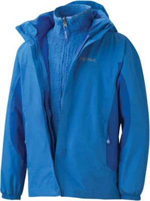 Marmot Girls' Northshore Jacket