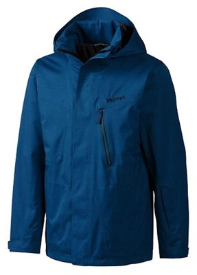 Marmot Men's Origins X Jacket
