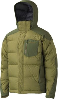 Marmot Men's Shadow Jacket