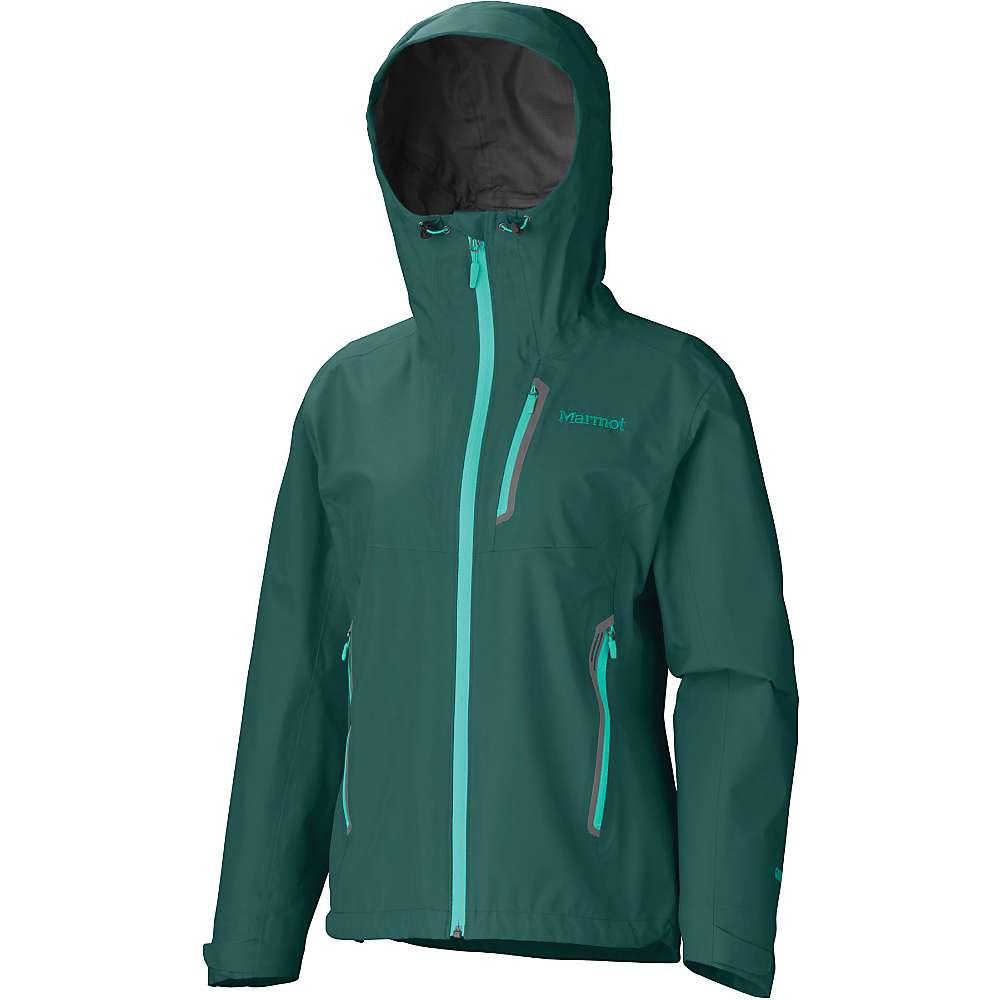 marmot women 39 s speed light jacket at. Black Bedroom Furniture Sets. Home Design Ideas