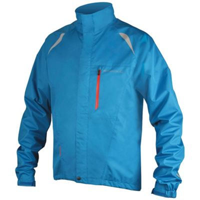 Endura Men's Gridlock II Jacket
