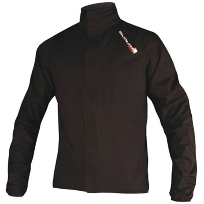 Endura Men's MTR Emergency Shell Jacket