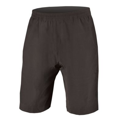 Endura Men's Trekkit Short