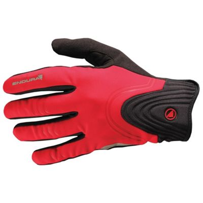 Endura Men's Windchill Glove