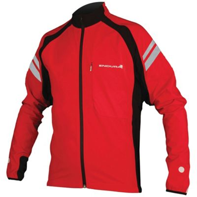 Endura Men's Windchill II Jacket