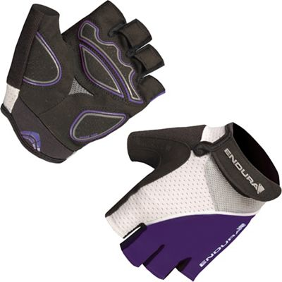 Endura Women's Xtract Mitt