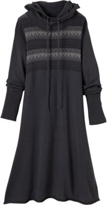 Prana Women's Coco Dress