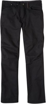 Prana Men's Continuum Pant