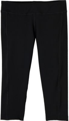 Prana Men's JD Knicker
