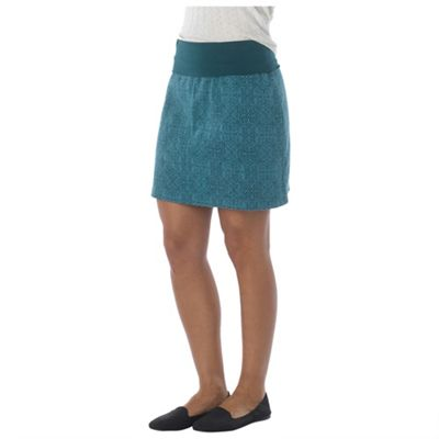 Prana Women's Roma Skirt