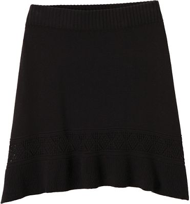 Prana Women's Thea Sweater Skirt