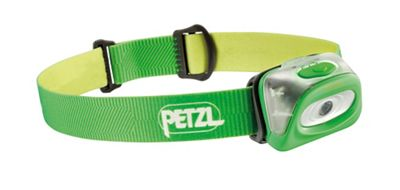 Petzl Tikkina Headlamp