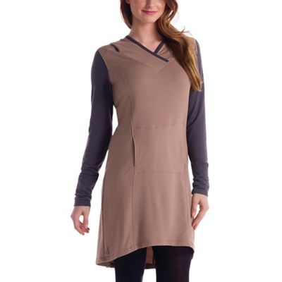 Lole Women's Easy Dress