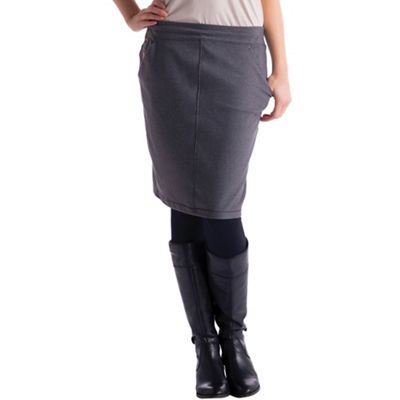 Lole Women's Ethel Skirt