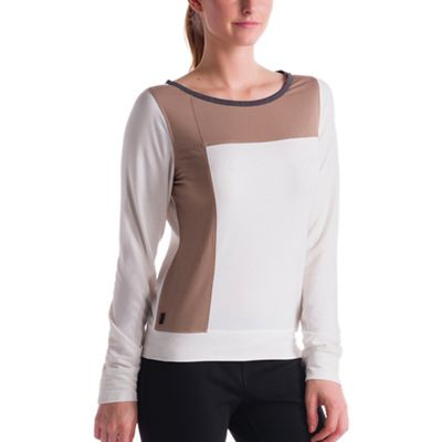 Lole Women's Gracie Top