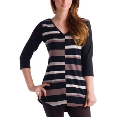 Lole Women's Principle 2 Tunic
