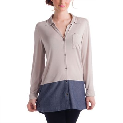 Lole Women's Rachel Blouse Top
