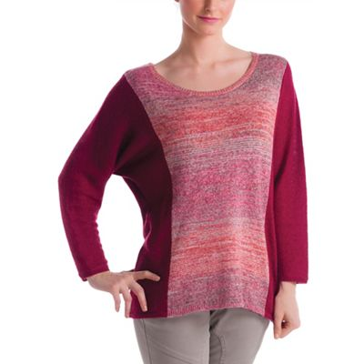Lole Women's Star Sweater