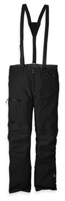 Outdoor Research Men's Blackpowder Pant