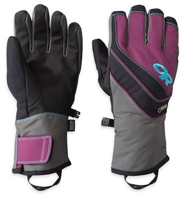 Outdoor Research Women's Centurion Glove