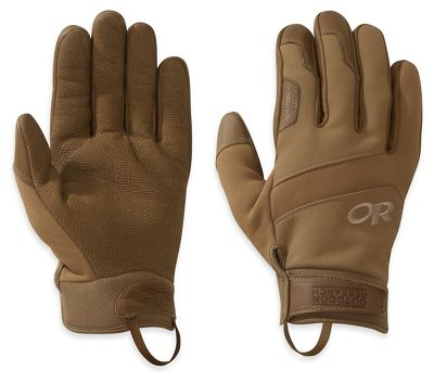 Outdoor Research Men's Coldshot Glove