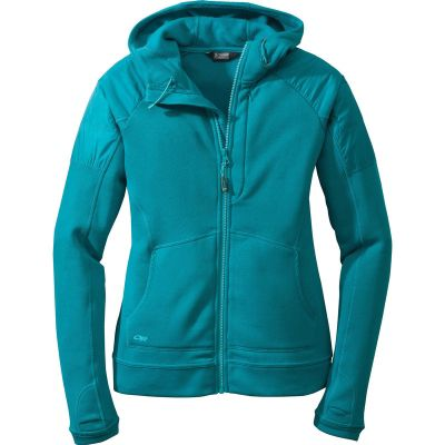 Outdoor Research Women's Constellation Hoody