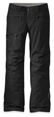 Outdoor Research Women's Igneo Pant