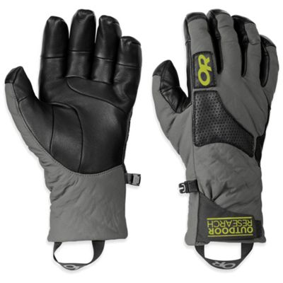 Outdoor Research Lodestar Glove