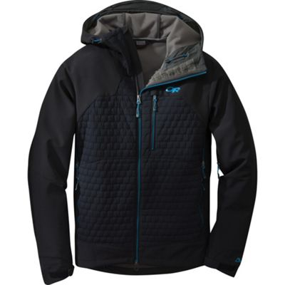 Outdoor Research Men's Lodestar Jacket