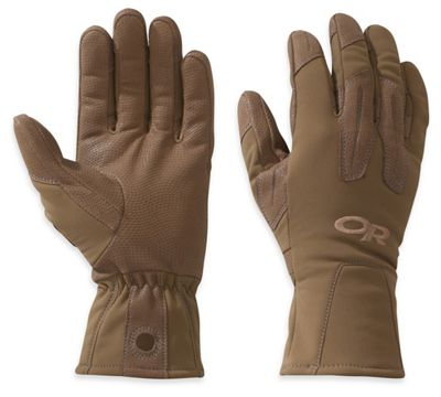 Outdoor Research Men's Paradigm Glove