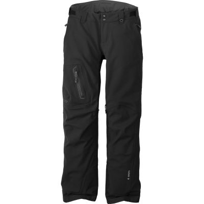 Outdoor Research Women's Trickshot Pant