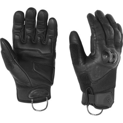 Outdoor Research Men's Piledriver Glove