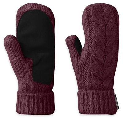 Outdoor Research Women's Pinball Mitten
