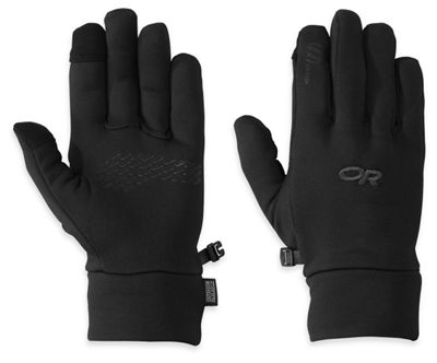 Outdoor Research Men's PL 150 Sensor Glove