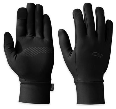 Outdoor Research Men's PL Base Sensor Glove