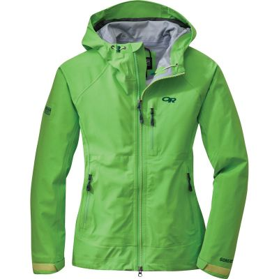 Outdoor Research Women's Revelation Jacket