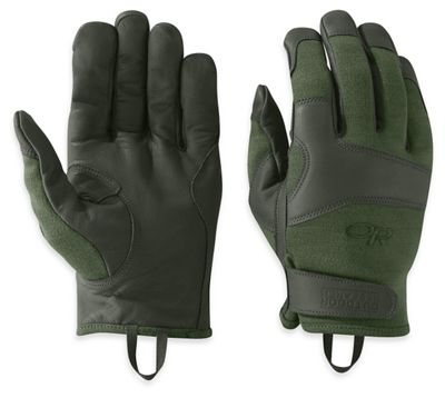 Outdoor Research Men's Suppressor Glove
