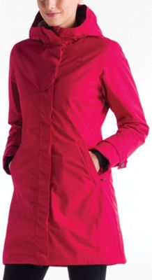 Lole Women's Clowdy Jacket
